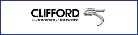 CLIFFORD G5
